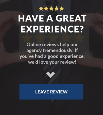 insurance-reviews-nashville-tn