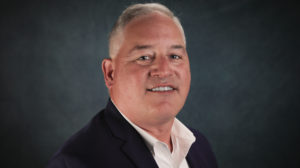 Chris Mills is the owner of Mills Insurance Agency